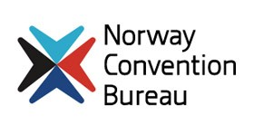 NORWAY CONVENTION