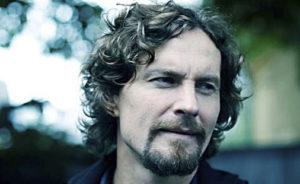 Etter 23 år gir Anders Wyller seg som redaktør i reisemagasinet Vagabond.