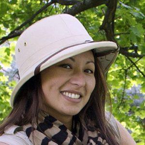 Julie Luneborg overtar sjefsstolen i Norges største reisemagasin.
