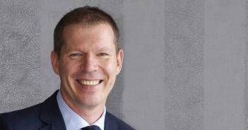 Jens Brandin tar over driften av Radisson Blu Royal Hotel i Stavanger etter Brian Gleeson, som er ansatt som hotelldirektør ved designperlen Radisson Blu Royal Hotel i København.