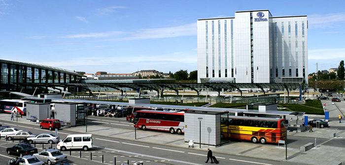 Kastrup_hotell_choice