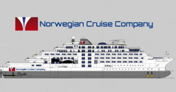 norwegiancruisecompany-fill-600x400