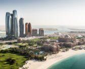airBaltic skal fly til Abu Dhabi