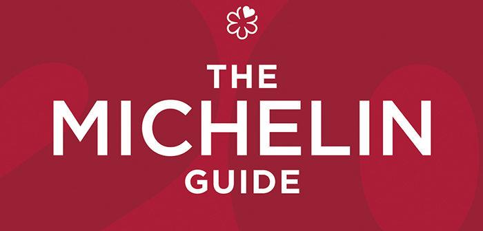 Stavanger-restauranten Sabi Omakase er eneste nye norske stjerne i Michelin Guide Nordic Countries 2017.