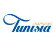 tunisia_logo_2017