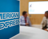 American Express GBT kjøper Egencia