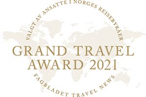 GRAND TRAVEL AWARD 2018 -logo_gull