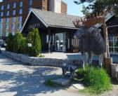 Thon Hotels åpner to nye partnerhoteller i Elverum