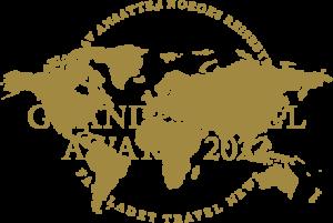 GRAND TRAVEL AWARD-logo_gull_2022